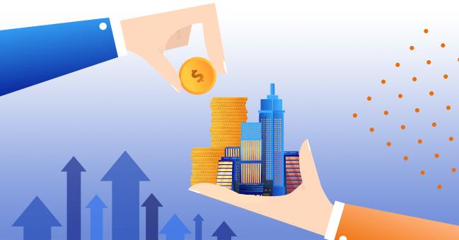 Qual a melhor época para investir em imóveis