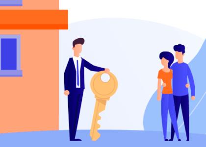dicas e orientações para alugar seu imóvel