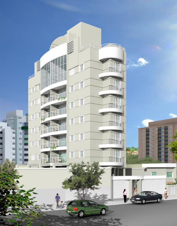 Anabela residencial - Apartamentos em Sorocaba